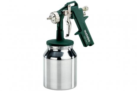 FSP 1000 S (601576000) Pulverizador de pintura neumático