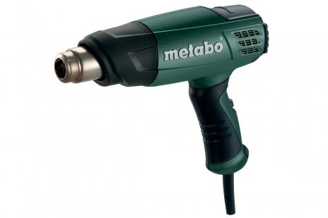 HE 23-650 Control (602365420) Hot Air Gun