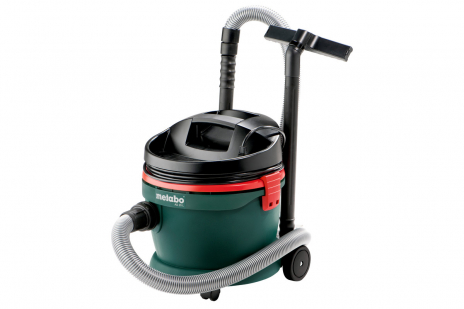 AS 20 L (602012000) All-purpose Vacuum Cleaner