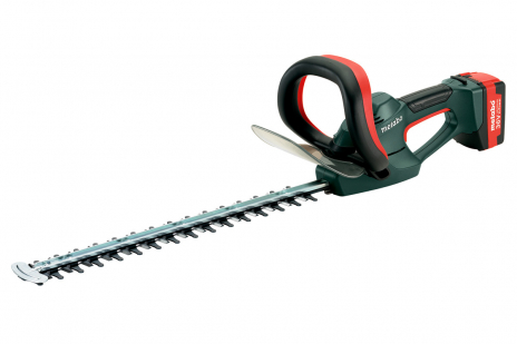AHS 36 V (602177860) Cordless Hedge Trimmer