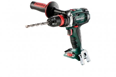 BS 18 LTX Quick (602193840) Cordless Drill / Screwdriver