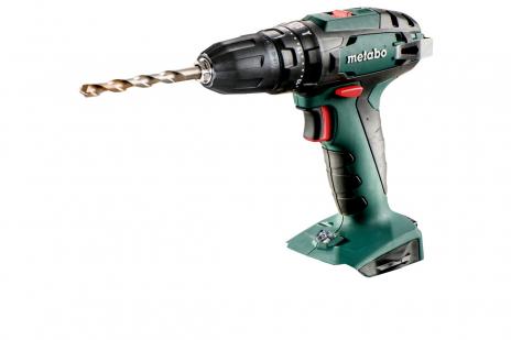 SB 18 (602245840) Cordless Impact Drill