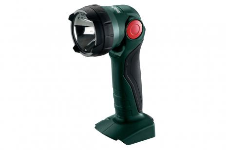 ULA 14.4-18 (602311000) Lámpara de batería