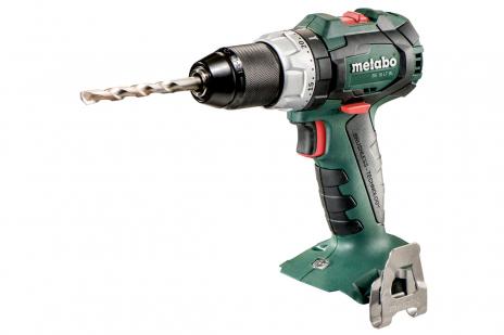 BS 18 LT BL (602325840) Cordless Drill / Screwdriver