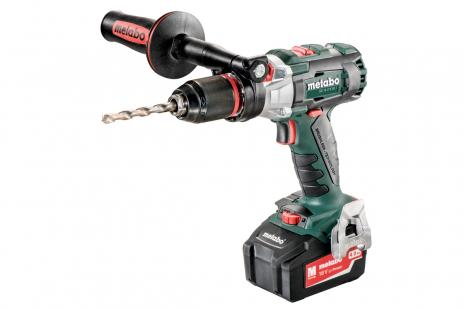 SB 18 LTX BL I  (602352500) Cordless Impact Drill