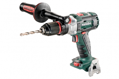 SB 18 LTX BL I  (602352840) Cordless Impact Drill