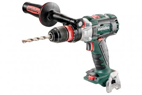 SB 18 LTX BL Q I  (602353890) Cordless Impact Drill