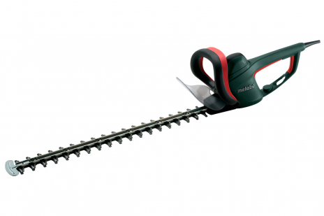 HS 8865 (608865180) Hedge Trimmer