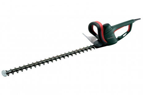 HS 8875 (608875180) Hedge Trimmer