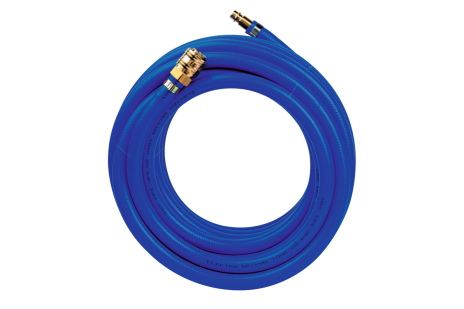 Compressed air hose Super Air ARO 10 mm x 15.5 mm / 10 m (0901057290)