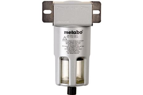 Filtro F-180 (0901063818)