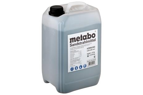 Sand Blasting Abrasive (0901064423)