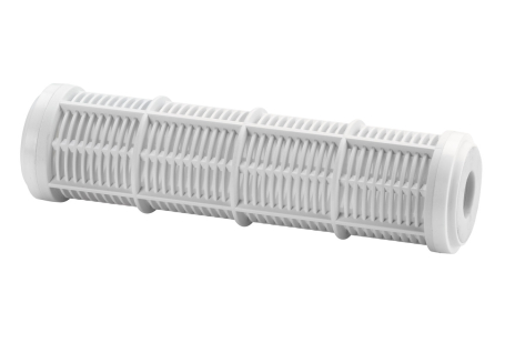"Washable filter insert 1"" long (0903028360)"