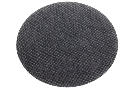 25 Abrasive meshes 225 mm, P 120, LS (626666000)