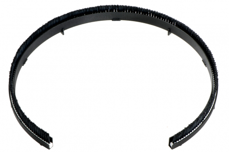Replacement brush rim LSV (626663000)