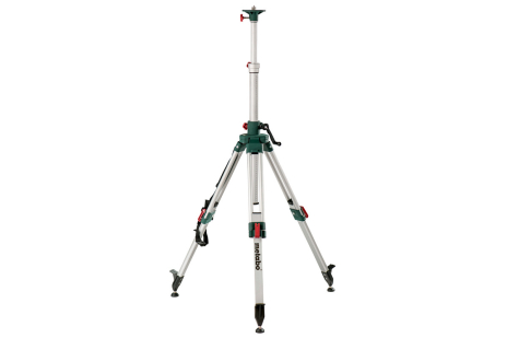 Construction tripod (628791000)