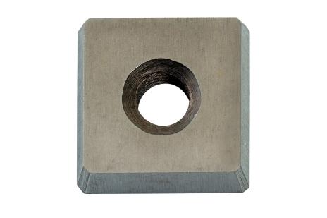 Cuchilla reversible para Ku 6870 (630201000)