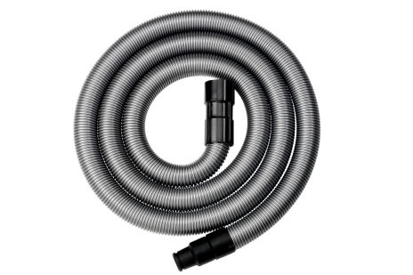Suction hose Ø 35 mm, L: 3.5 m, C: 58/35mm (631362000)