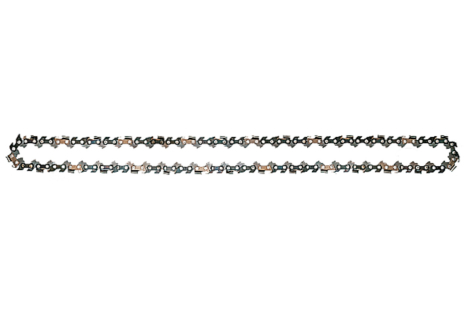 "Saw chain 3/8"", 59 drive links, Kt 1440 (631435000)"