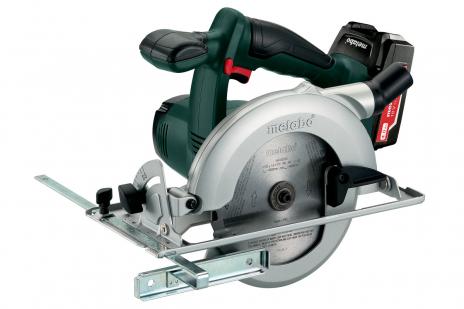 KSA 18 LTX (602268860) Cordless Circular Saw