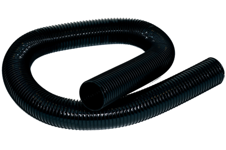 Extension hose 2.5 m EOB 9228 (630895000)
