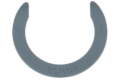 Safety Ring (7876194117)