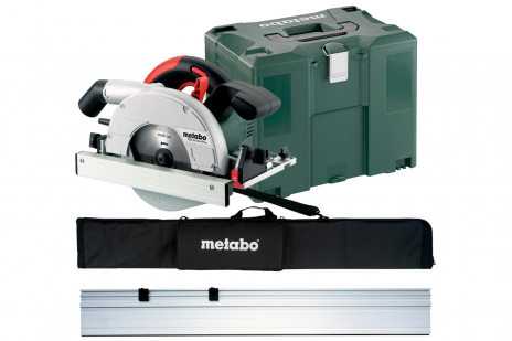 KSE 55 Vario Plus Set (690457000) Circular Saw