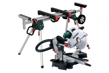 KGS 315 Plus Set (690970000) Mitre Saw