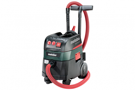 ASR 35 H ACP  (602059000) All-purpose Vacuum Cleaner