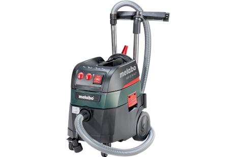 ASR 35 M ACP (602058180) All-purpose Vacuum Cleaner