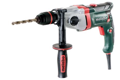 BEV 1300-2 (600574310) Taladradora