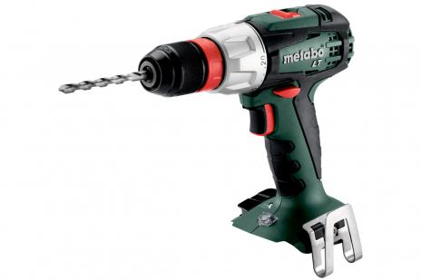 BS 18 LT Quick  (602104840) Cordless Drill / Screwdriver
