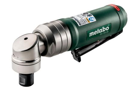 DG 700-90 (601592000) Retificadoras direitas pneumáticas