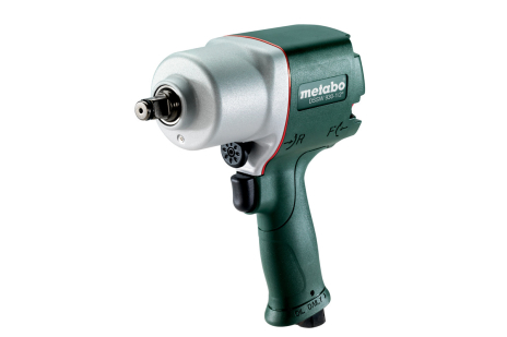 "DSSW 930-1/2"" (601549000) Air Impact Wrench"