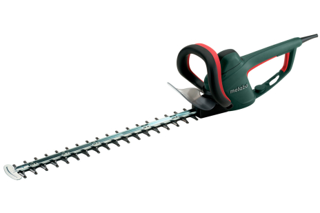 HS 8765 (608765000) Hedge Trimmer