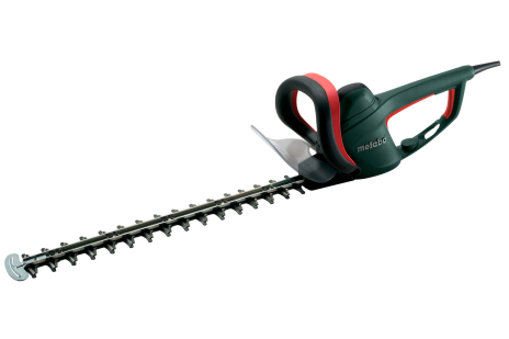 HS 8855 (608855180) Hedge Trimmer