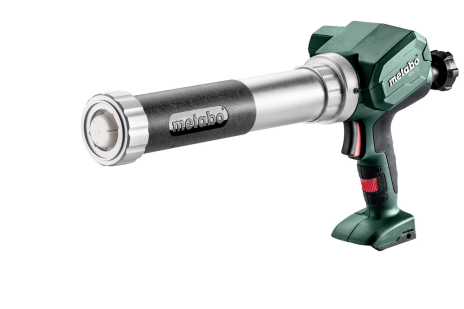 KPA 12 400 (601217850) Cordless Caulking Gun