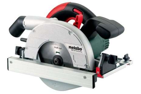 KSE 55 Vario Plus (601204000) Circular Saw
