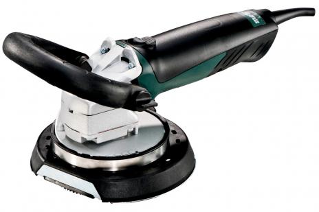 RF 14-115 (603823810) Fresadora para renovações
