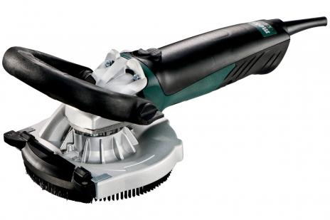 RS 14-125 (603824720) Fresadora / rebarbadora de renovações