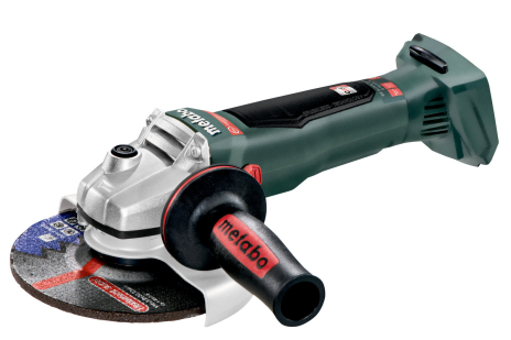 WB 18 LTX BL 150 Quick (613078840) Cordless Angle Grinders