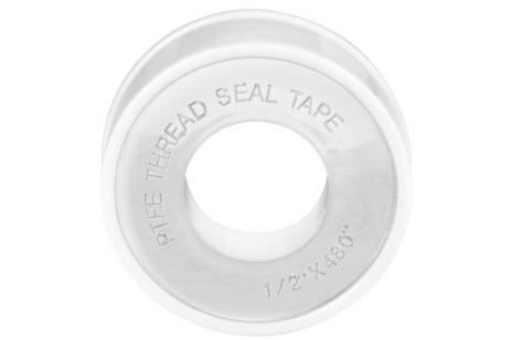 Fabric sealing tape PTFE 12 mm x 12 m (0901026319)