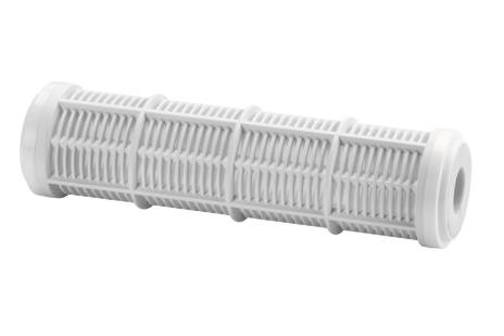 "Cartucho filtrante lavable 1"" largo (0903028360)"