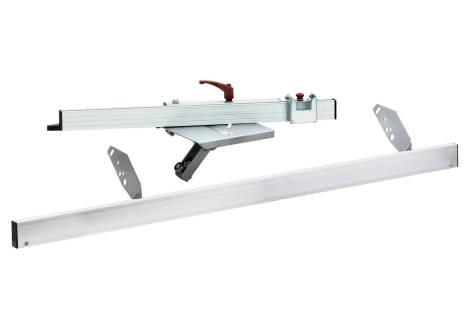 TKHS sliding table (0910058967)