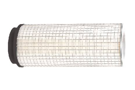Filter cartridge SPA 1200 / 1702 (0920016529)