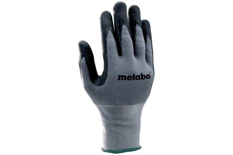 Working gloves M2, size 10 (623760000)