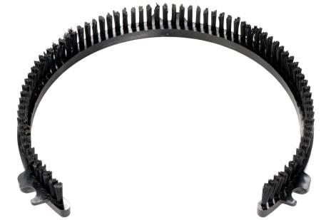 Coroa de escovas de substituição RS (628214000)