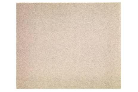 Hoja de lijar230 x 280 mm, P 40, madera+color, Professional (628609000)