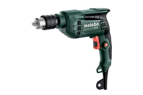BE 650 (600741000) Drill