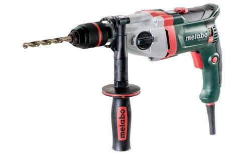 BEV 1300-2 (600574180) Drill